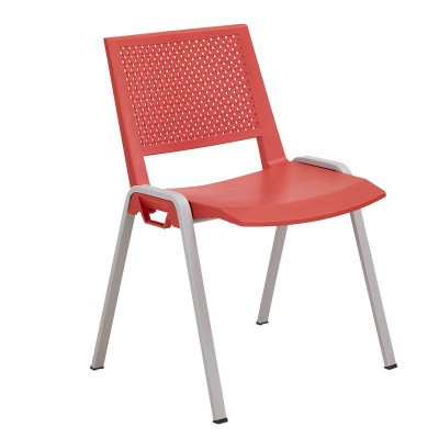 Chaise multi-usages Kali