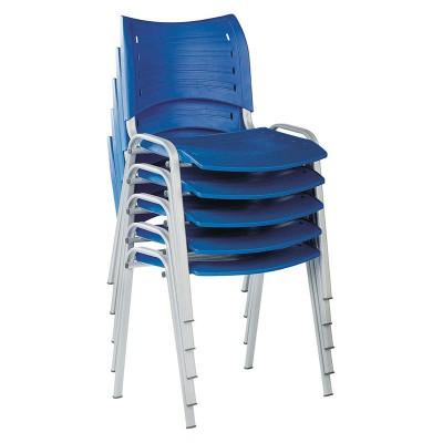 Chaise accueil Devi