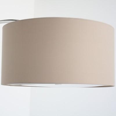 Lampe Confidence&Light DAISY