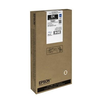 EPSON Encre Noire XXL T9461