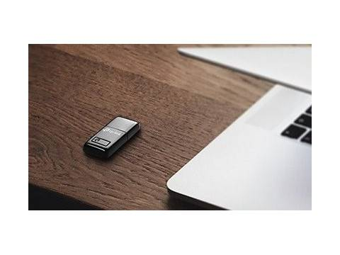 Clé USB WiFi