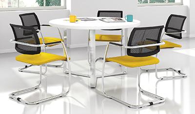 Fauteuils, chaises et sièges neufs et seconde main reconditionnés