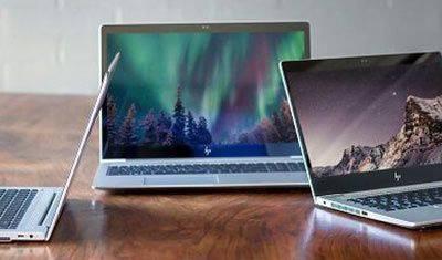 PC portables seconde main et neufs