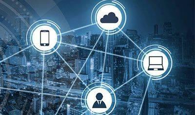 Matériel réseau neuf et de seconde main reconditionné