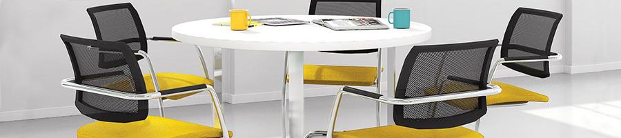 Fauteuils, chaises et tabourets neufs et d'occasion reconditionnés