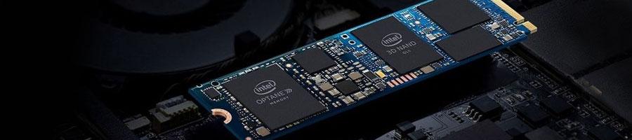 Composants informatiques neufs et d'occasion reconditionnés