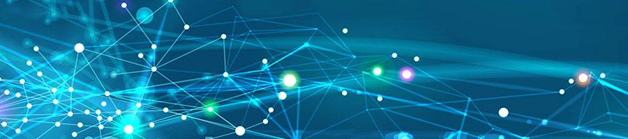 Matériels informatiques réseau neufs et d'occasion reconditionnés