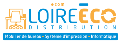 logo Loire Eco Distribution